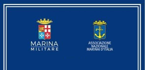 Calendario Marina Militare 2019.Anmi Gruppo Di Roma L Agenda Del 2019